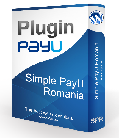 View Simple PayU Romania details