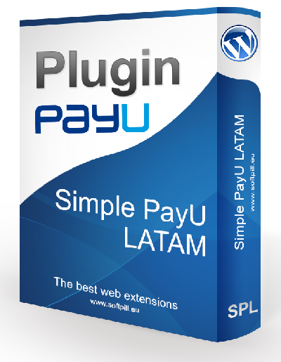 View Simple PayU LATAM details